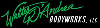 Walter D'Andrea Bodyworks, LLC